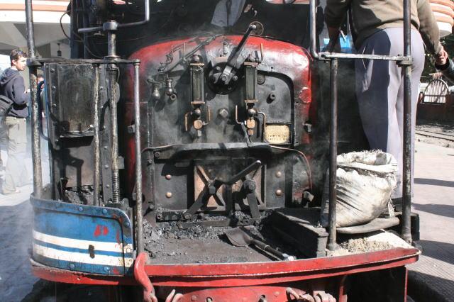 ダージリン・ヒマラヤ鉄道の画像 p1_26