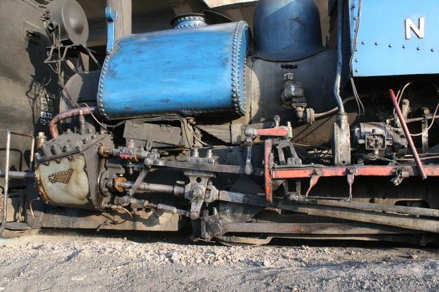 ダージリン・ヒマラヤ鉄道の画像 p1_20